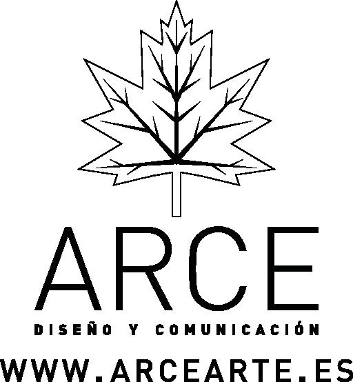 ARCE Diseño y Comunicación