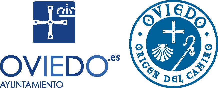 Ayuntamiento de Oviedo Origen del Camino